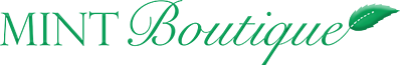 mint_web_logo