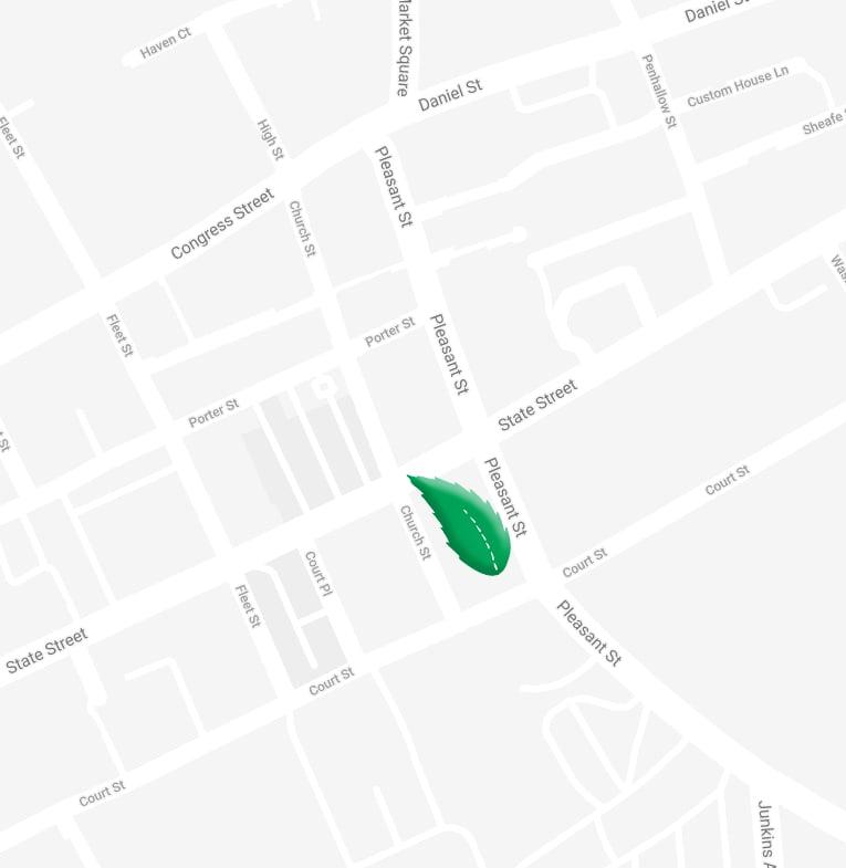 mint_map